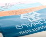 Large Environmental bags